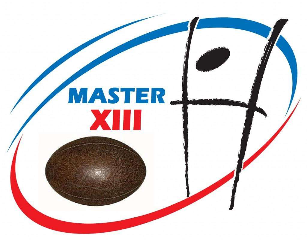 MASTER XIII