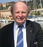 Jacques CAVEZZAN