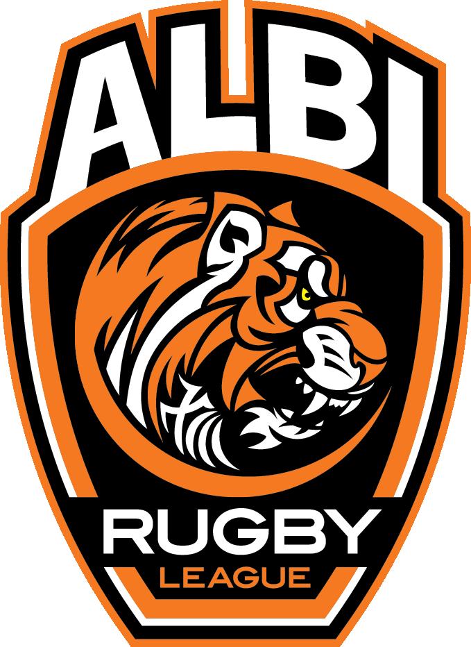 Albi RL XIII