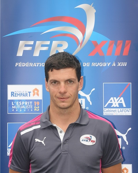 Stephane-VINCENT.jpg