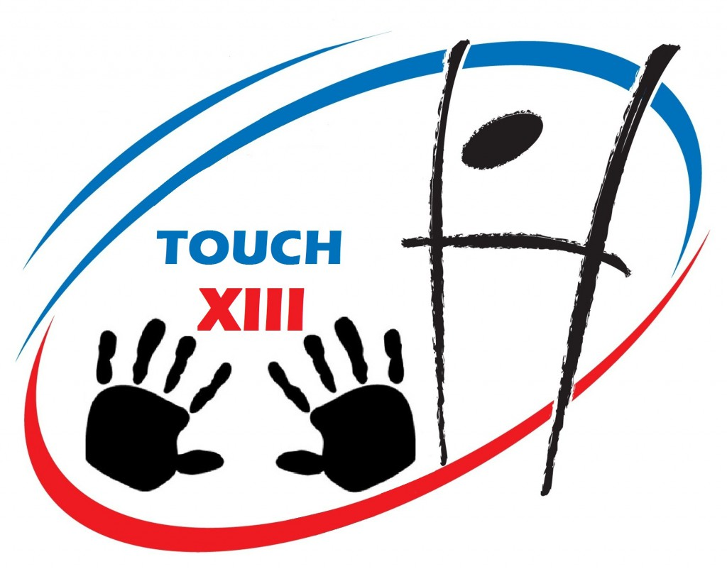 Touch XIII