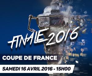 VIGNETTE FINALE COUPE DE FRANCE