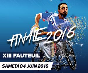 VIGNETTE FINALE XIII FAUTEUIL