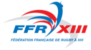 logo-ffr13