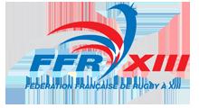Accueil - Fédération Française de Rugby à XIII