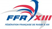 FFR XIII