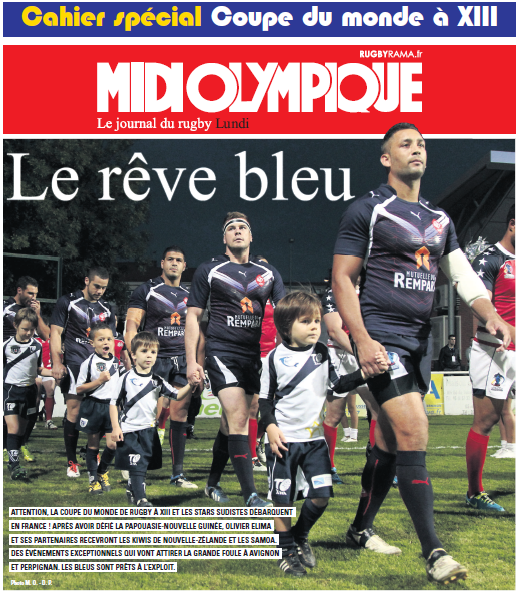 Une-Midi-Olympique.png