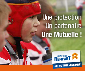 FFRXIII-MUTUELLE REMPART