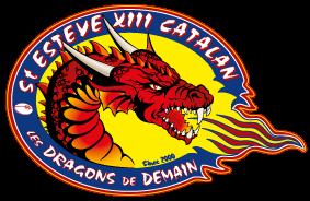 St Estève XIII Catalan