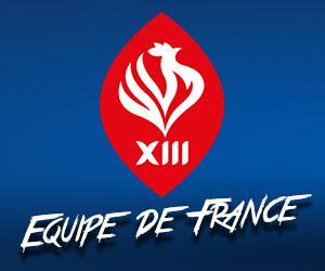 VIGNETTE EQUIPE DE FRANCE