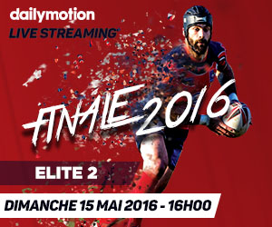 VIGNETTE STREAMING FINALE ELITE 2