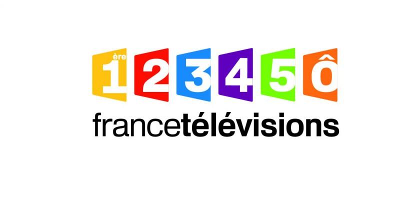 francetelevisions-logo