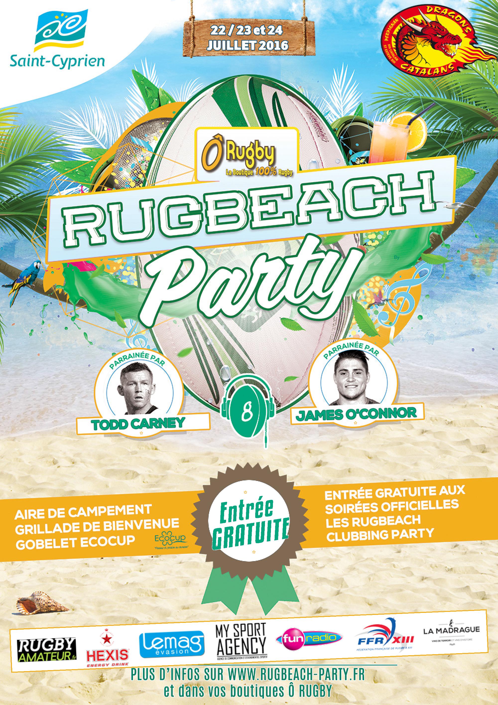 A1_rugbeach_#1_vert entree gratuitePopup